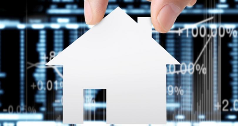 Il mercato Immobiliare visto dai Notai