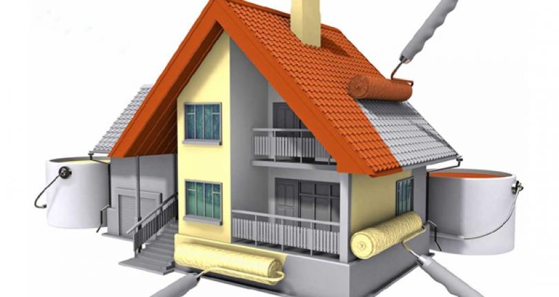 Alcuni sconti fiscali della casa nel 2018 potrebbero scomparire o diminuire