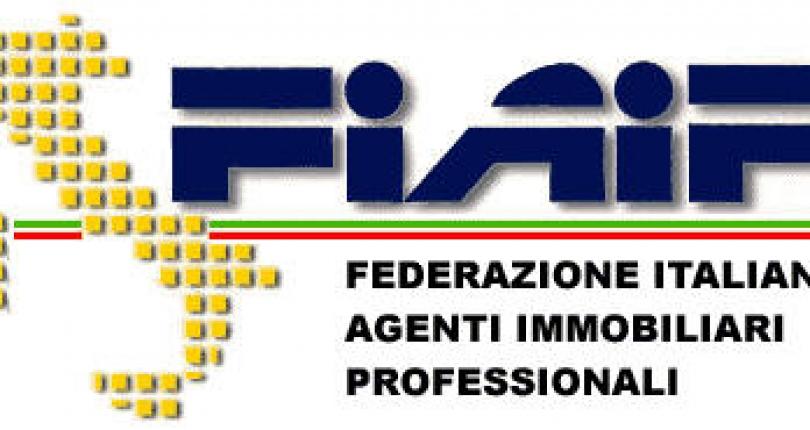Incontro ad un tavolo tecnico tra il Presidente FIAIP e il Vice Ministro all'Economia e Finanze On. Luigi Casero